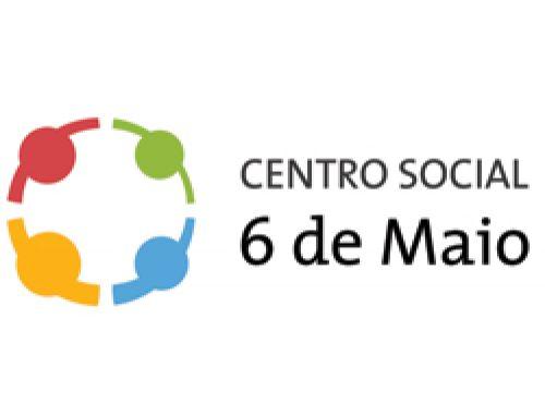 Centro Social 6 de Maio