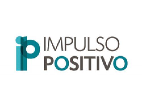 Impulso Positivo