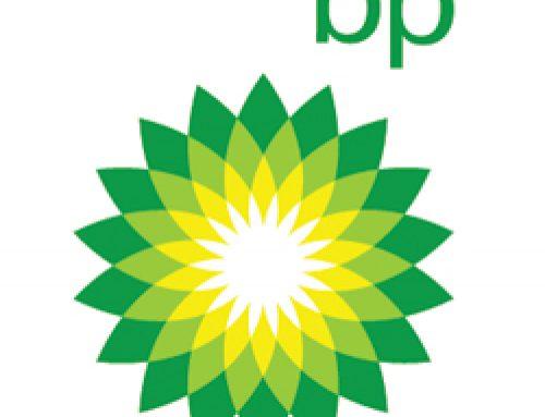 BP Portugal