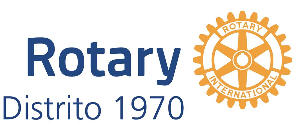 Rotary Distrito 1970