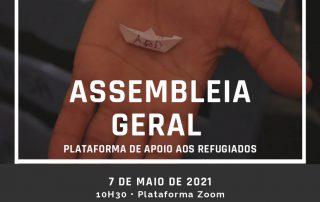 Convite AG