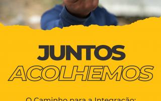 Cartaz_Encontro